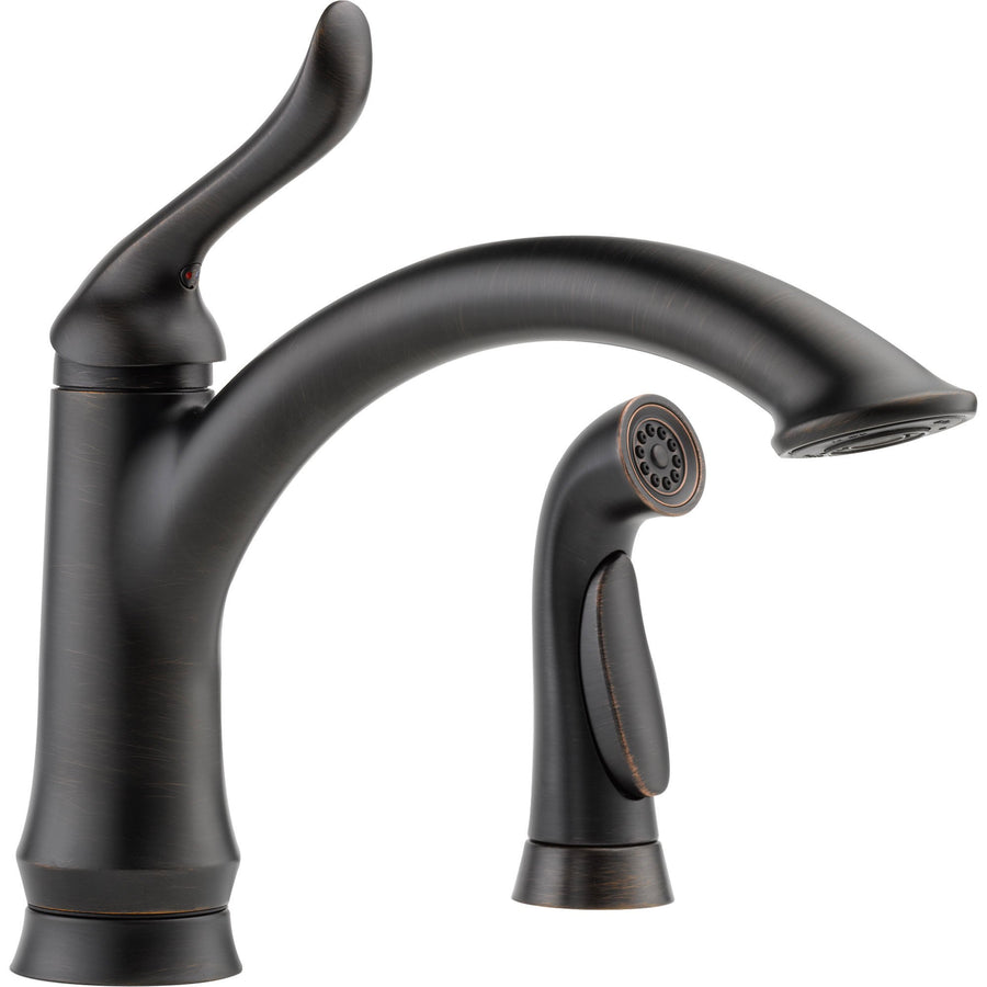 2 Hole Kitchen Faucets - Get a Two Hole Kitchen Sink Faucet Tagged ...