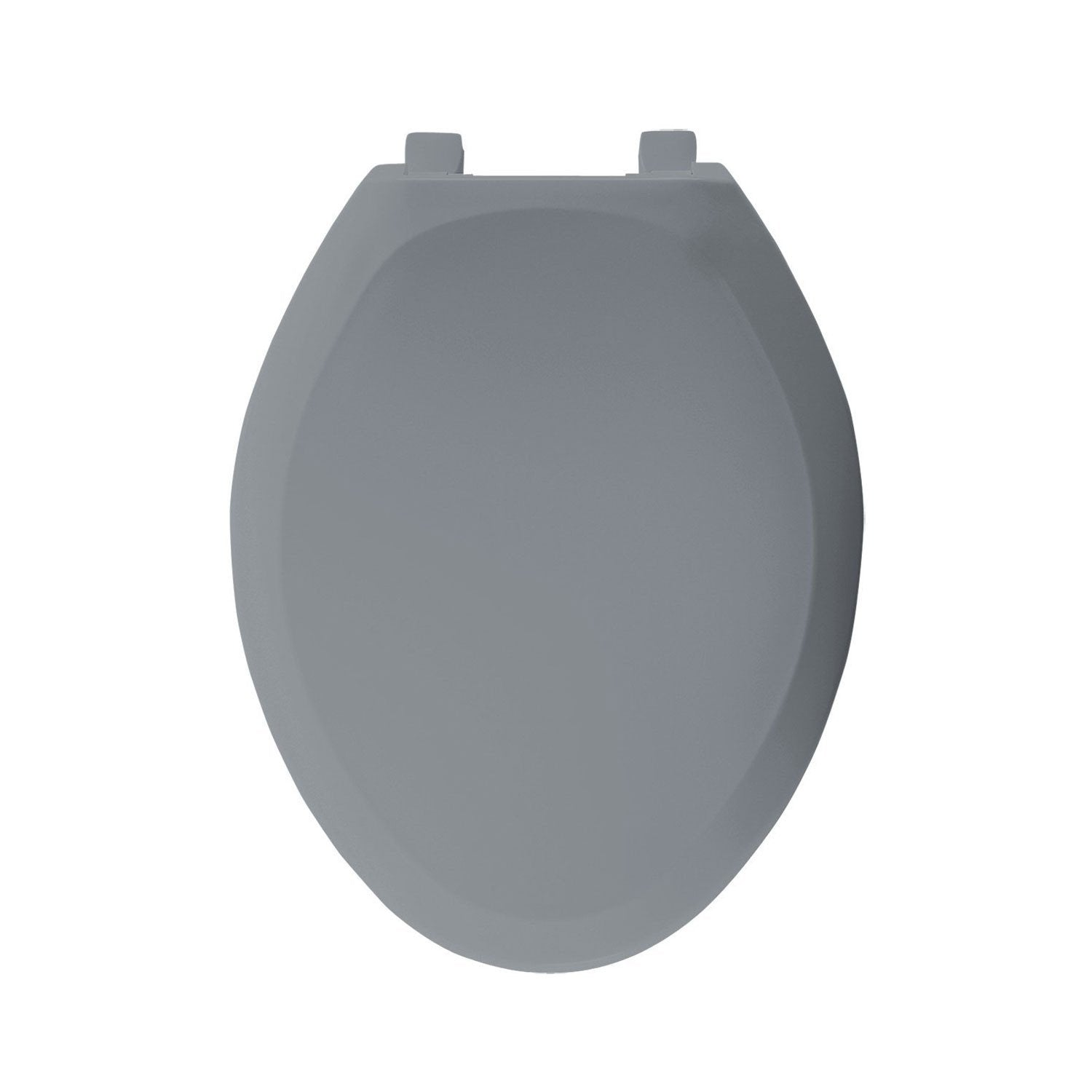 Cool Bemis Sta Tite Slow Close Elongated Closed Front Toilet Seat In Country Grey Onthecornerstone Fun Painted Chair Ideas Images Onthecornerstoneorg