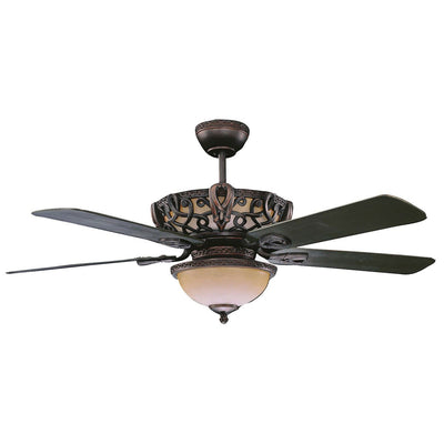 Concord fans 52 aracruz oil rubbed bronze ceiling fan up concord fans 52 aracruz oil rubbed bronze ceiling fan up downlights remote aloadofball Image collections