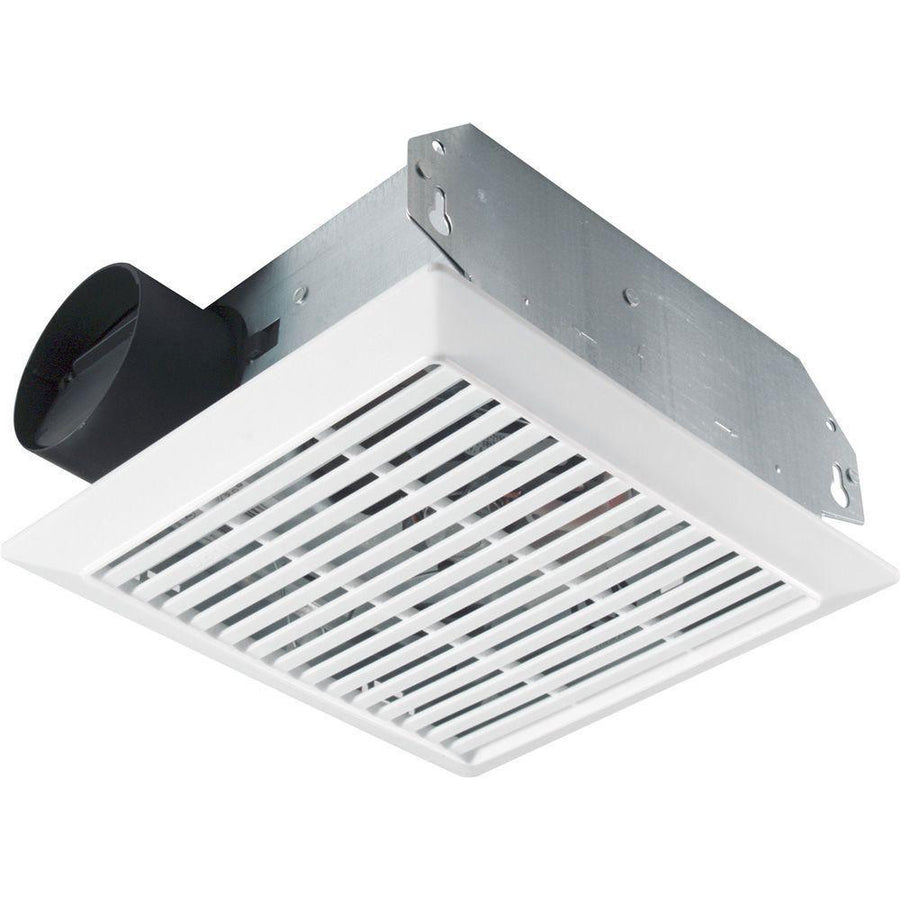 Ceiling Fans - Get a Modern Ceiling Fan with or without Lights ...