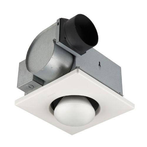 Wondrous Bathroom Exhaust Ventilation Fans Get A Ceiling Exhaust Home Interior And Landscaping Transignezvosmurscom