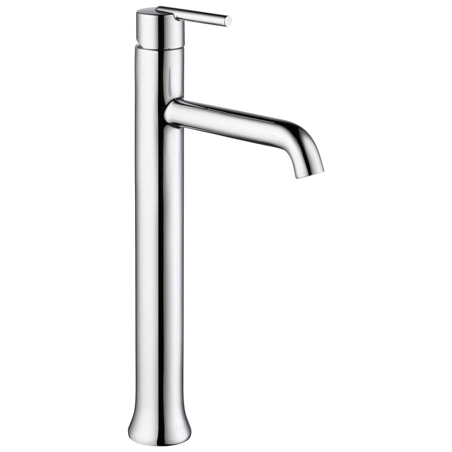 Bathroom Faucets - Modern and Traditional Lavatory Sink Faucets ...