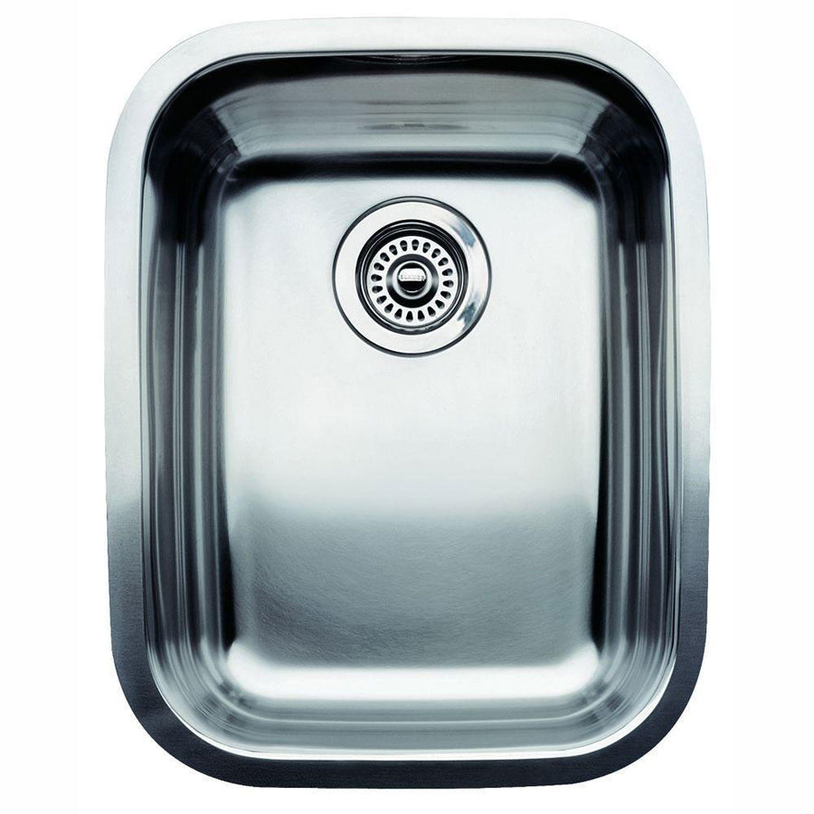 Kitchen Sinks - Get a Single or Double Bowl Kitchen Sink Page 5 ...