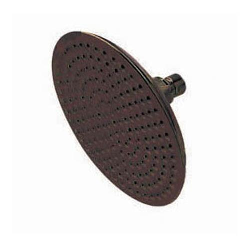 "Bathroom fixtures Oil Rubbed Bronze 8"" Large Sunflower Shower Head CK136A5"