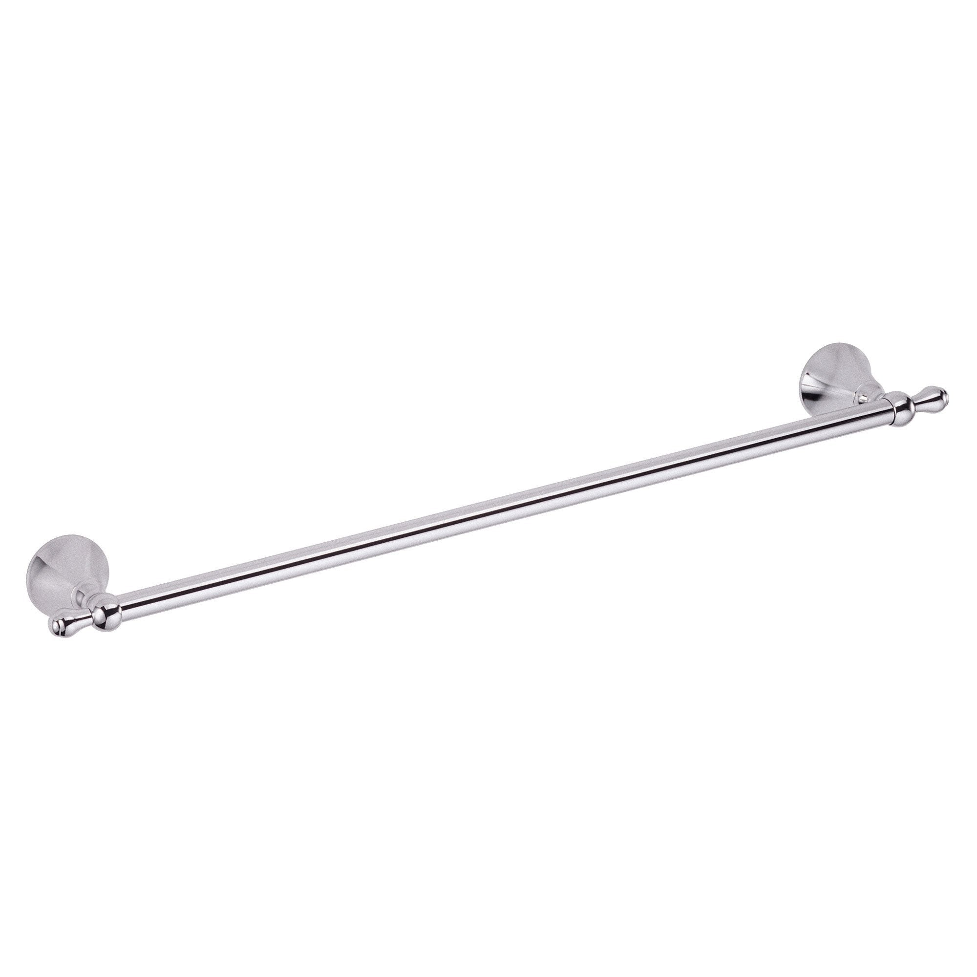 "Danze Bannockburn Towel Bars Chrome 24"" Towel Bar"