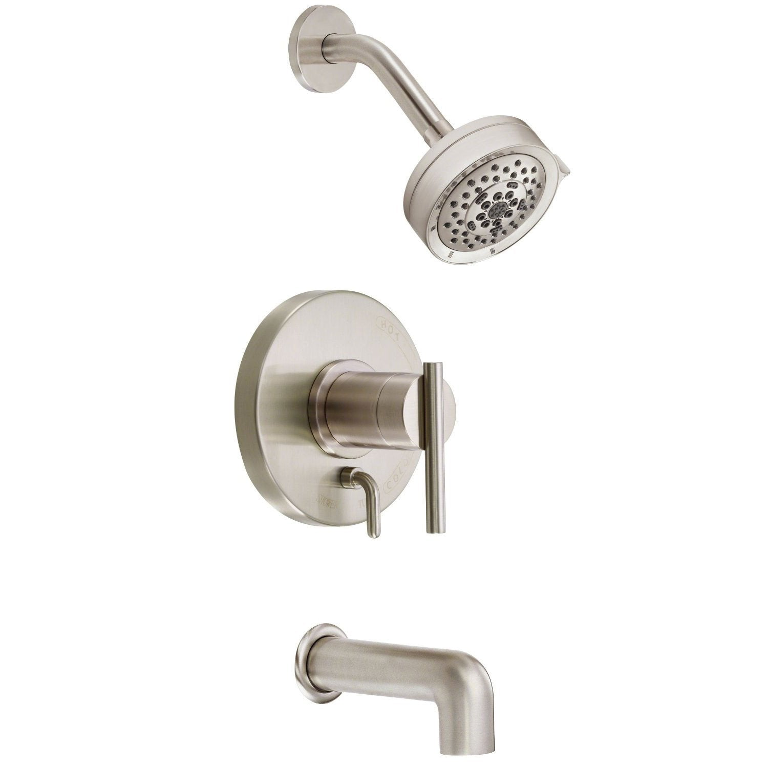 Danze Melrose Kitchen Faucet Design500388 Danze Parma Kitchen Faucet Danze D455158ss Parma