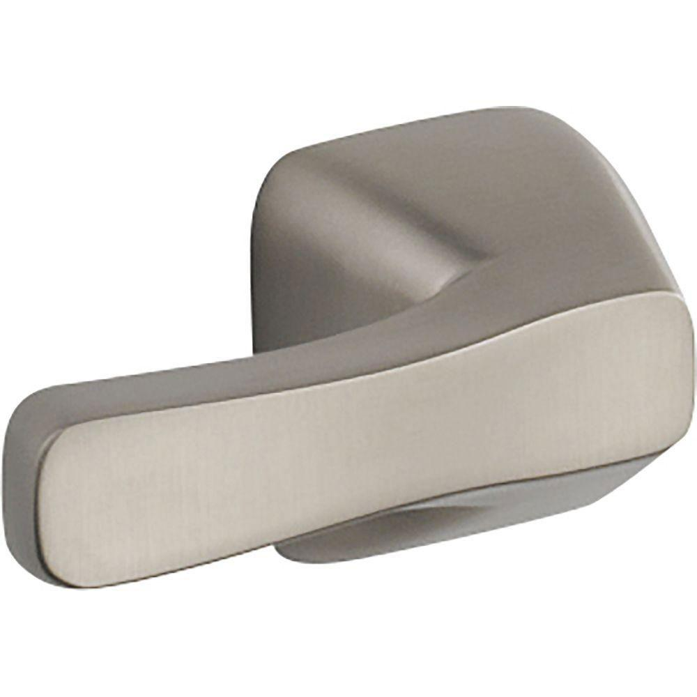 Delta Tesla Universal Toilet Tank Lever in Stainless 705735