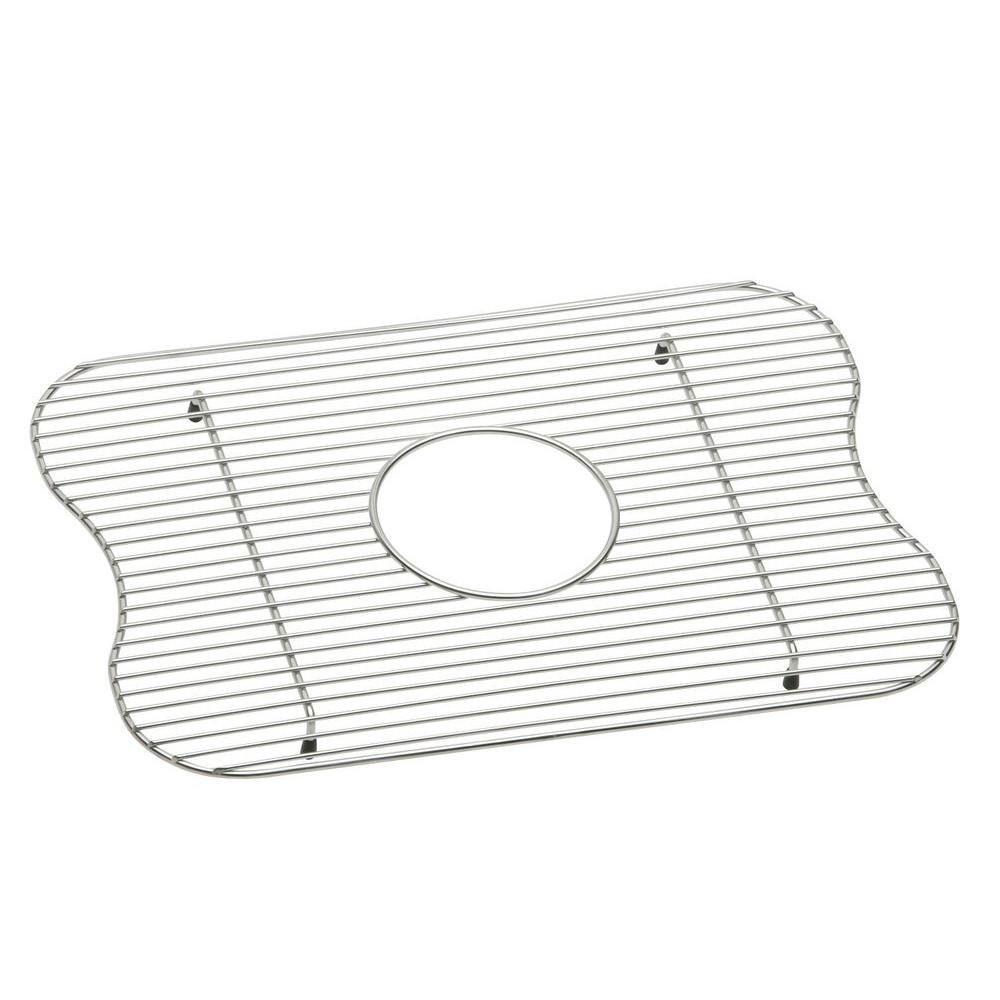 Elkay Stainless Steel Bottom Grid 282273