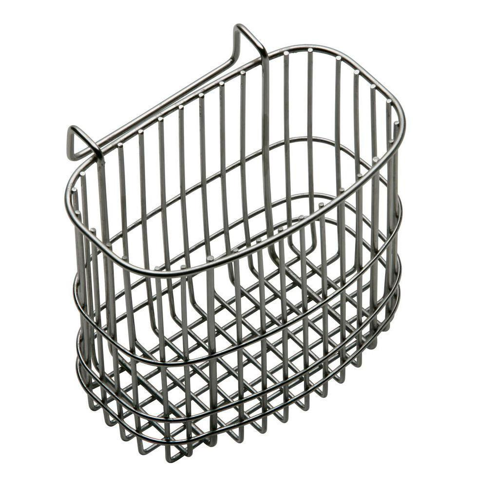 Elkay Stainless Steel Utensil Caddy 479120
