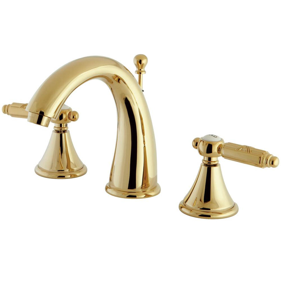 Brass Bathroom Faucet Bathroom Faucets Modern And Traditional Lavatory Sink Faucets