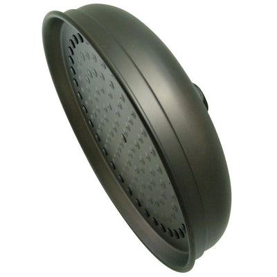 "Bathroom fixtures Oil Rubbed Bronze 10"" Large Rain Shower Head K125A5"