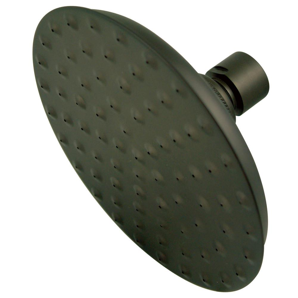 "Oil Rubbed Bronze Showerheads 5 1/4"" Best Sunflower Shower head K135A5"