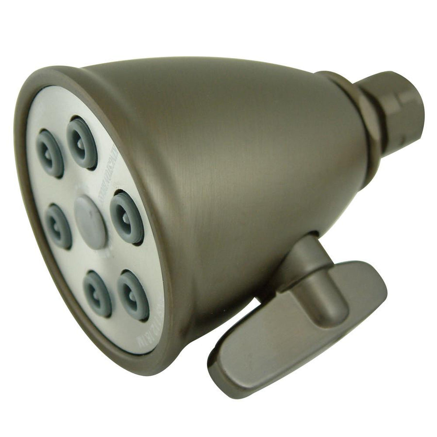 All Shower Heads - Get Great Deals and Order the Best Showerhead ...
