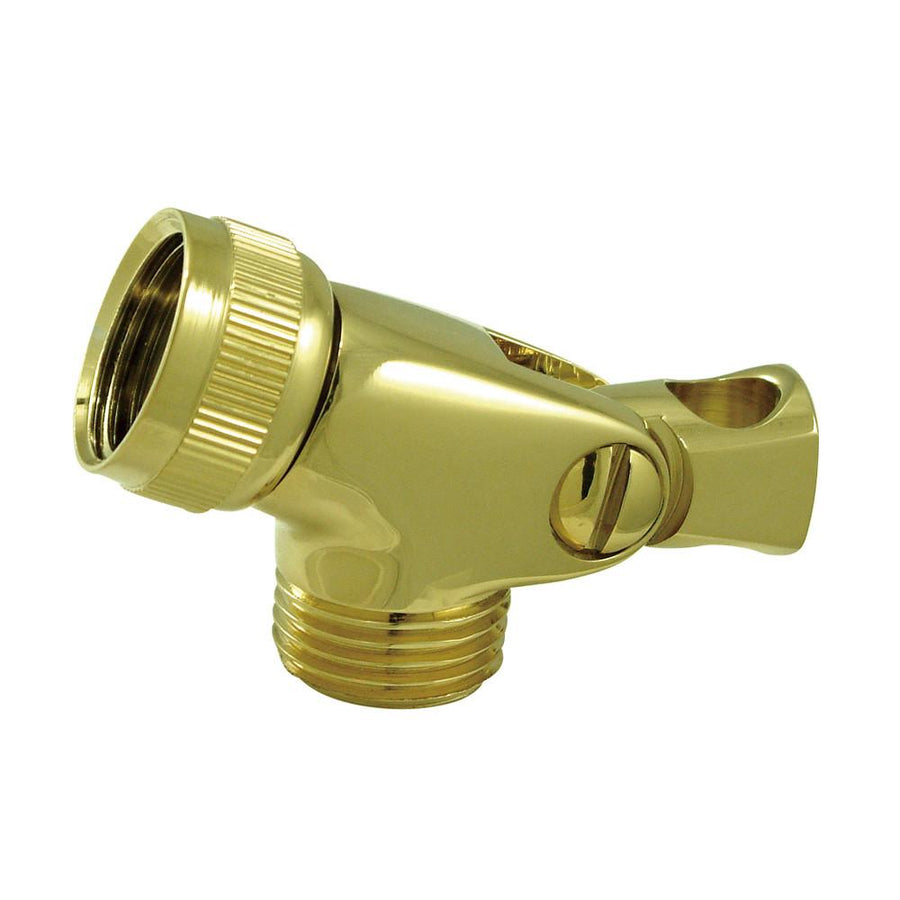 Brass Bathroom Accessories Brass Faucetlistcom