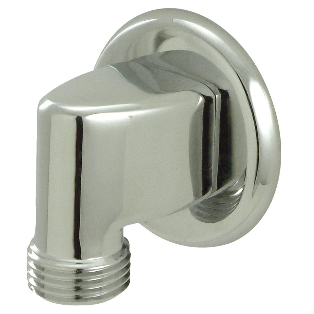Kingston Bathroom Accessories Chrome Plumbing parts Brass Supply Elbow K173A1