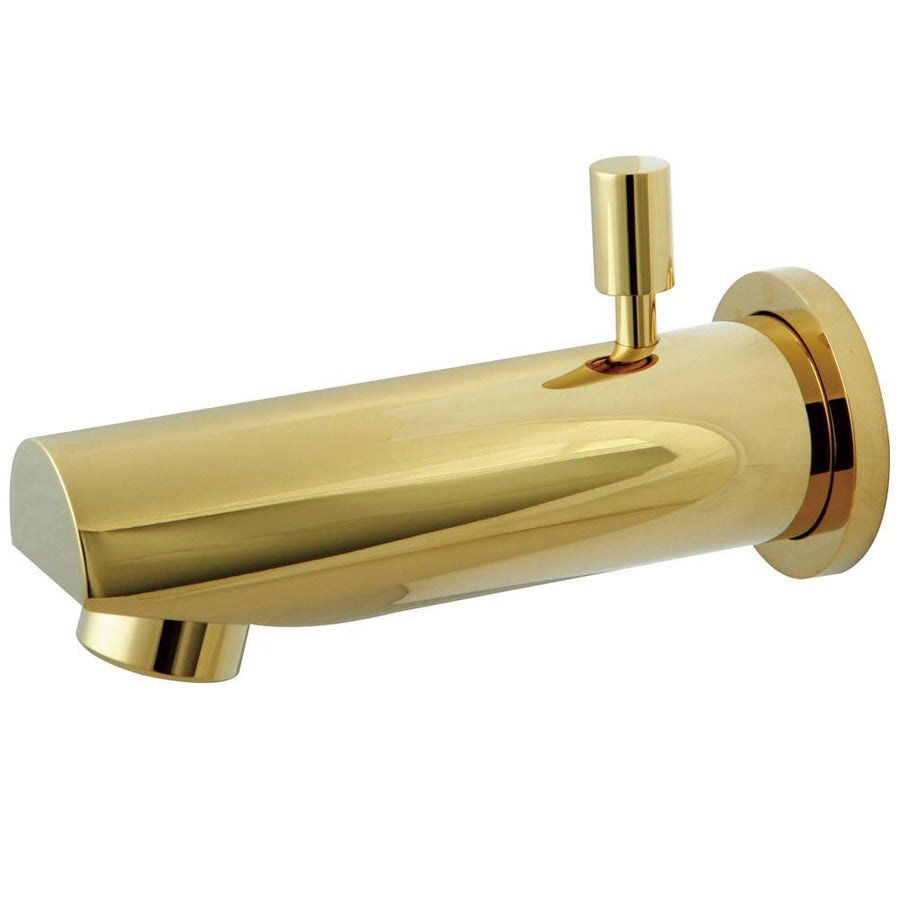 Brass Bathroom Accessories Kingston Brass Concord Collection Tagged Brass Faucetlistcom