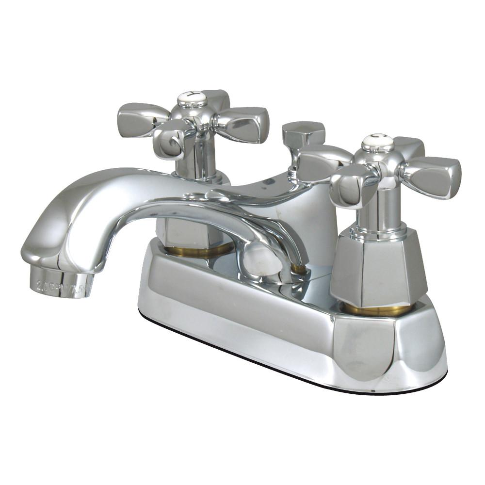 Cheap Kitchen Faucets Online Kitchen Faucets for LightInTheBox lightinthebox.com Home Improvement Faucets
