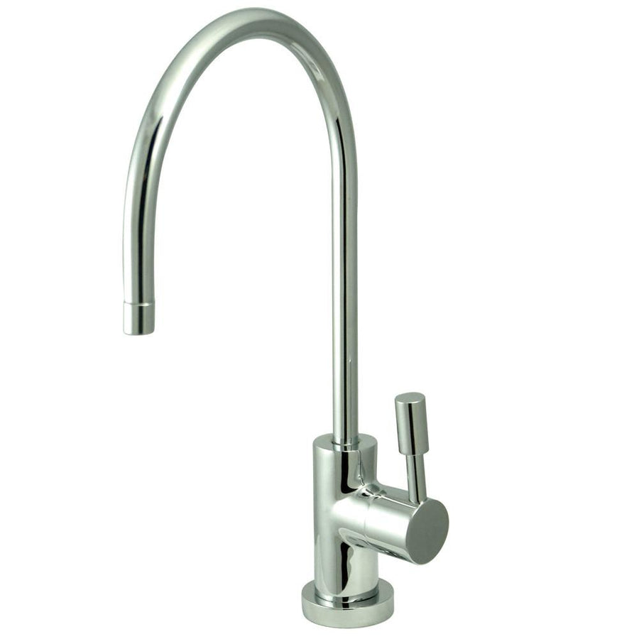 water single free filter faucet handle brass shipping overstock home garden product today