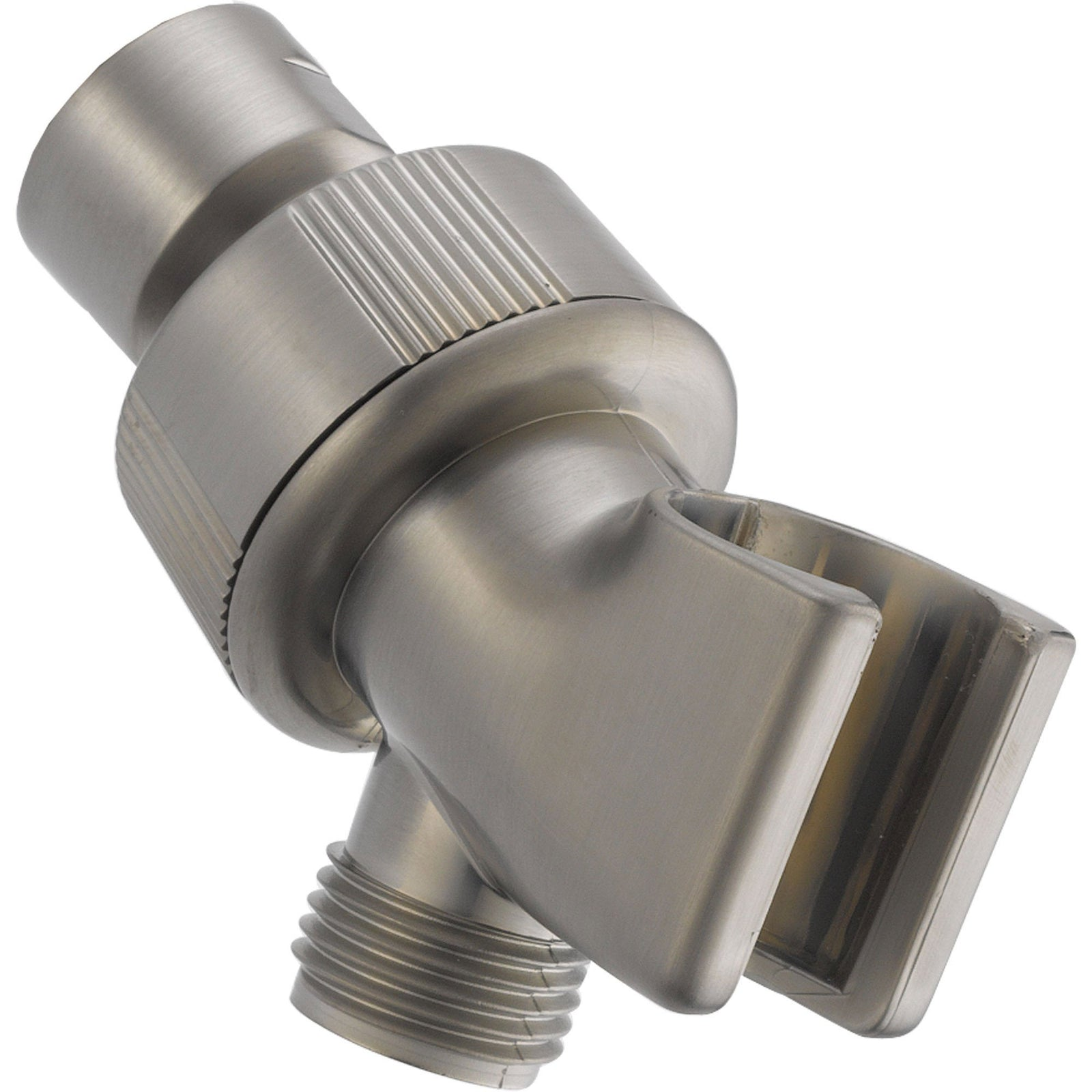 Delta Shower Arm Diverter for Hand Shower Chrome FREE TAX FREE SHIPPING