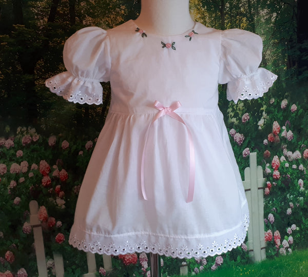 Baby Gowns / Sleepwear