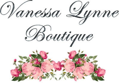 Vanessa Lynne Boutique