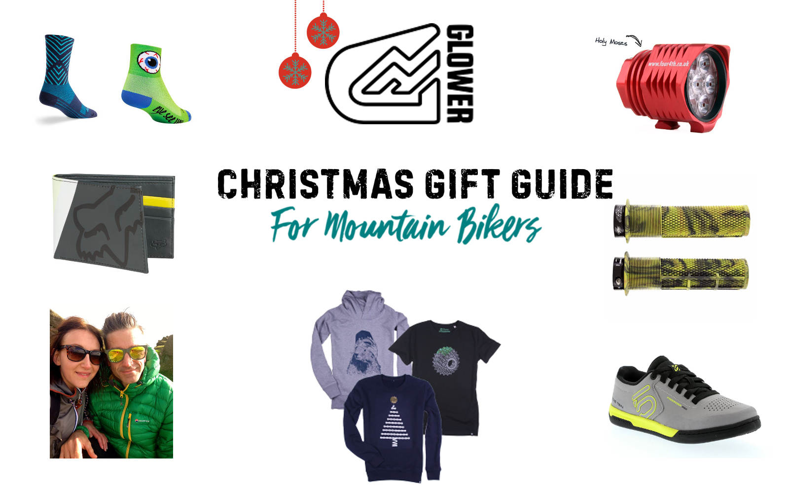 Unique Gift For Christmas.12 Unique Gifts For Mountain Bikers The Raddest Christmas