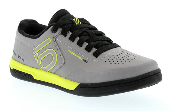 five ten flat mtb shoes