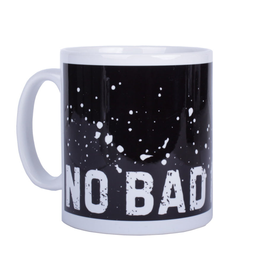No Bad Days - Mug for Riders
