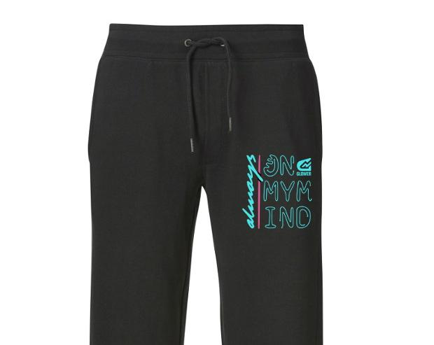 On My Mind - Unisex Sweatpants Joggers