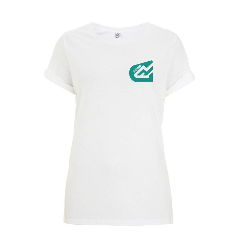 Cheeky Roost - Women's T-shirt