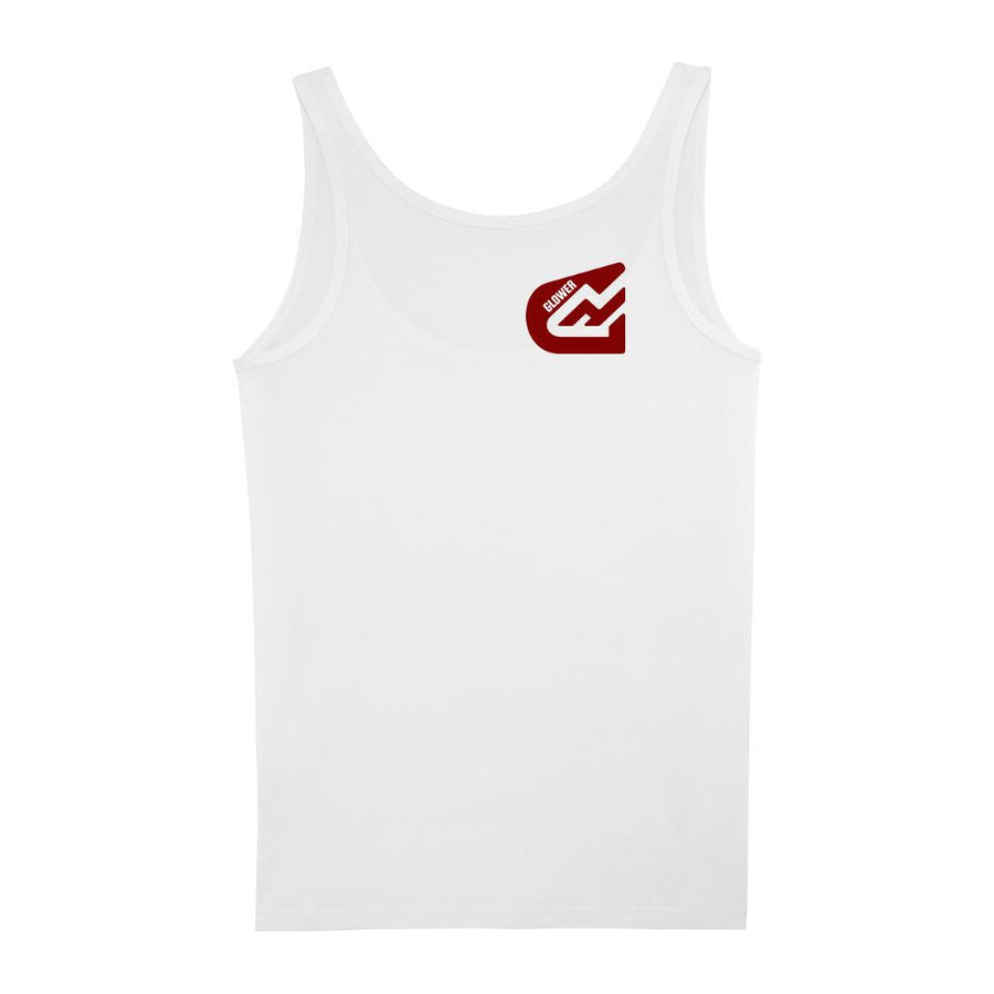 Downhill Only - Women's Tank Top