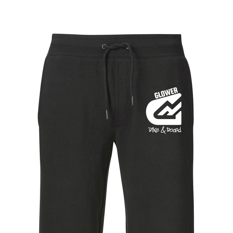 Glower for Bike & Board - Unisex Sweatpants Joggers