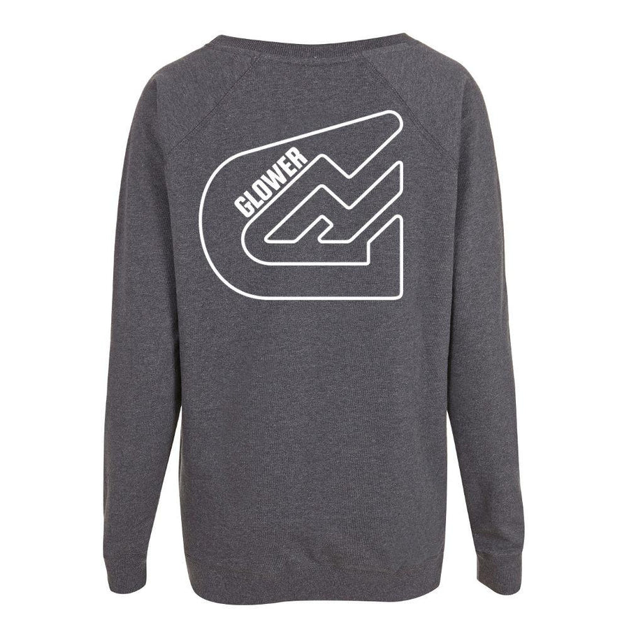 Shred it - Women's Sweatshirt