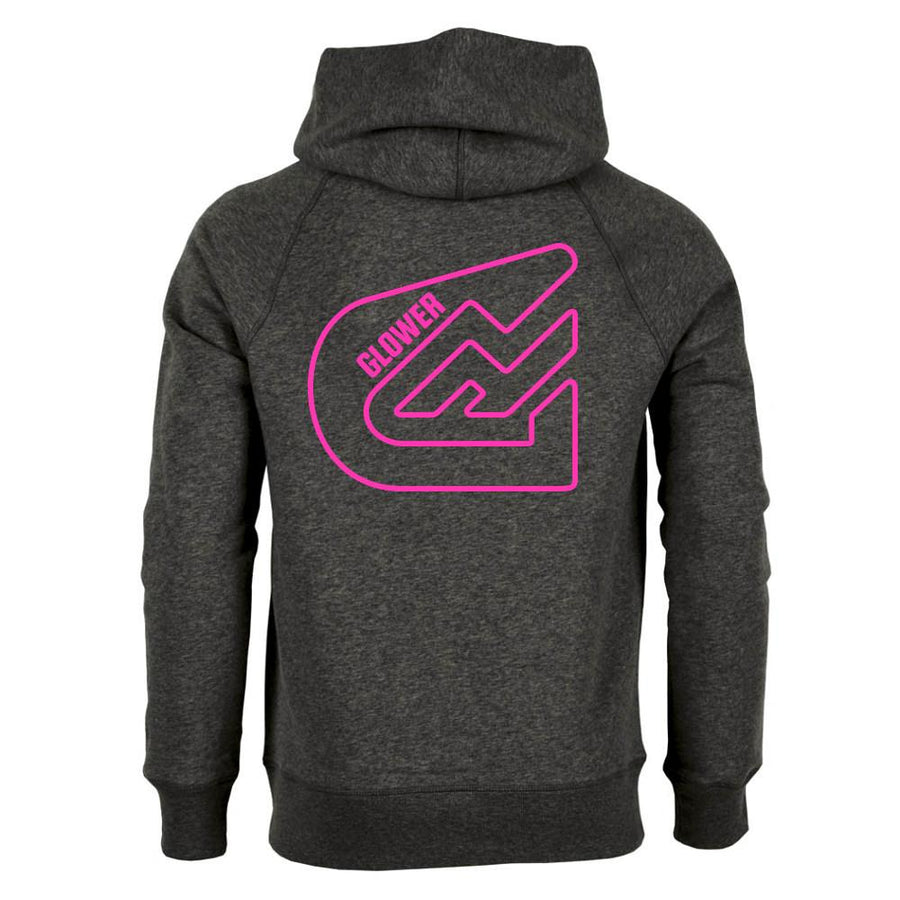 Send it - Women's Hoodie