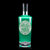 Celtic FC Key Lime Vodka