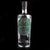 Celtic FC Vodka - Crystal Edition - Bohemian Brands