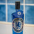 Chelsea FC Dark Berry Vodka
