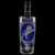 Millwall FC Vodka - Crystal Edition - Bohemian Brands