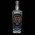 Castleford Tigers RC Vodka - Crystal Edition - Bohemian Brands