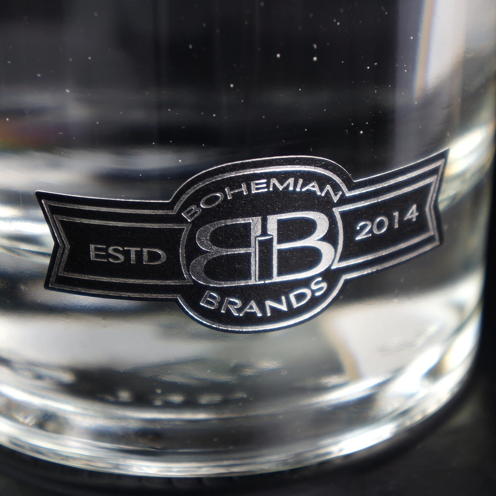 West Bromwich Albion FC - Crystal Edition - Bohemian Brands