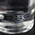 Newcastle United FC Gin & Vodka - Crystal Edition Set - Bohemian Brands