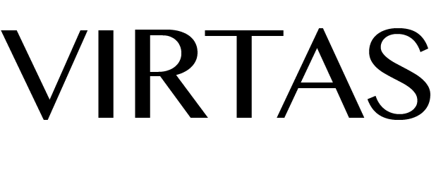 Virtas Watches