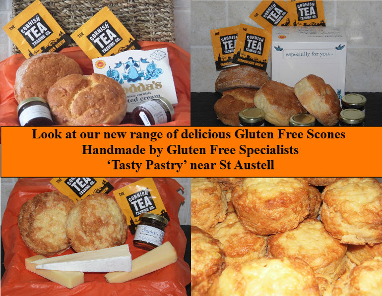 Fancy a chocolate treat? We've got it covered!