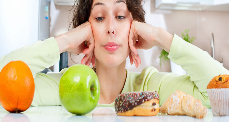 Is Your New Diet Too Restrictive?