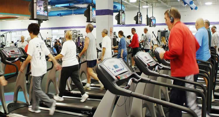 5 Questions to Ask BEFORE Joining a Gym