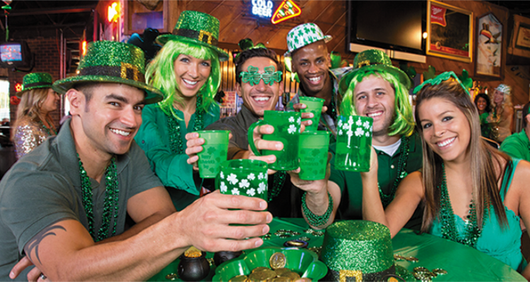 8 Beers to Avoid This St.Patty's Day