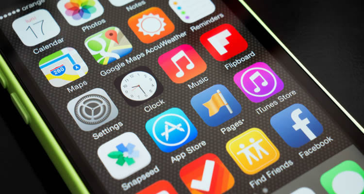 3 Best FREE Apps to Make Your Life Easier