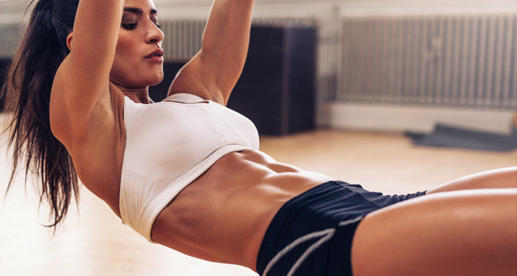 35 Cardio-Based Bodyweight Exercises You Can Do Today