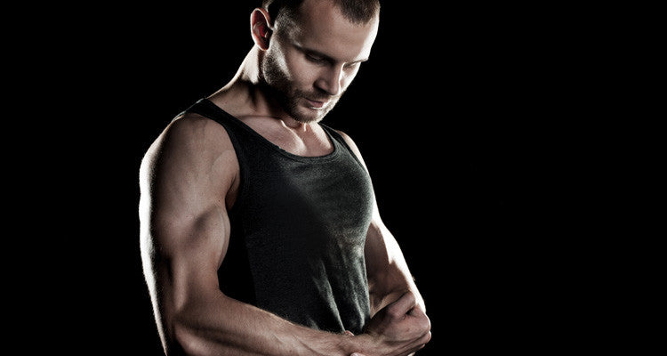 5 Rules of the Clean Bulk Cycle