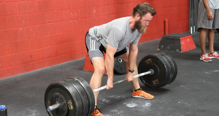 Do You Know Which Deadlift is Right For You?: Conventional vs. Sumo